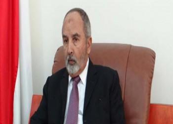 اليمن.. رئيس حزب الإصلاح يدعو لتشكيل حكومة مصغرة