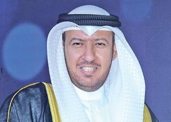 الكويت.. 589 حكما في قضايا الرأي بينها 37 بالسجن و328 بالغرامة