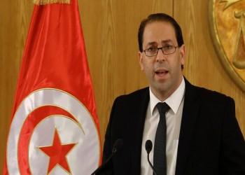 الشاهد يدعم عودة بن علي إلى تونس في هذه الحالة