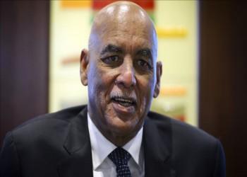 تركيا والسودان يتفقان على آليات لمتابعة التعاون الوثيق
