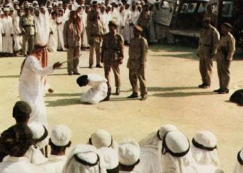 130 حالة إعدام بالسعودية في 2019..  أغلبهم من معارضي بن سلمان