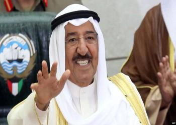 أمير الكويت يعزي الإمارات في مقتل 6 من جنودها باليمن