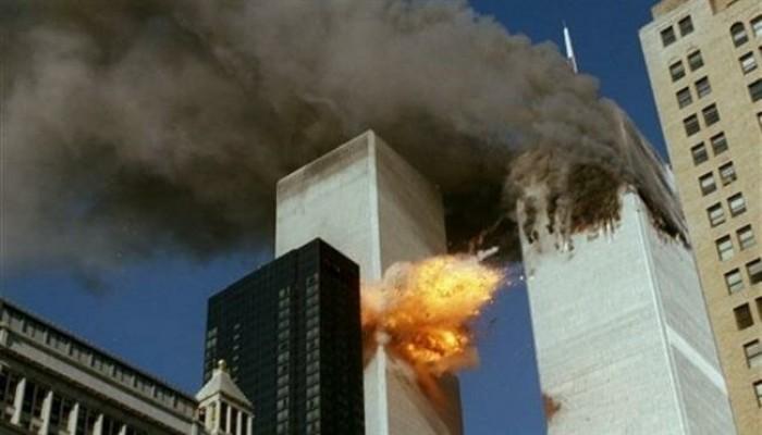 صحيفة: إدارة ترامب تفصح عن اسم مسؤول سعودي متورط بهجمات سبتمبر