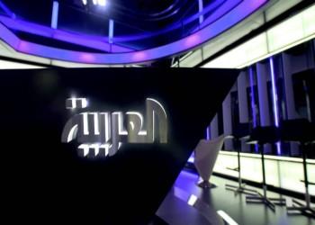 """المزروعي يهاجم قناة العربية ويصفها بـ """"عاهرة"""".. ماذا حدث؟"""