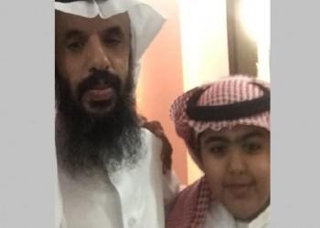 السعودية.. أرض بمكة مكافأة لرجل عفا عن قاتل ابنه (فيديو)