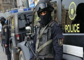مصر.. اعتقال محام اعتزم تقديم بلاغات للتحقيق في فساد الجيش