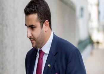 خالد بن سلمان يلتقي هادي بالتزامن مع تصاعد التوتر جنوبي اليمن