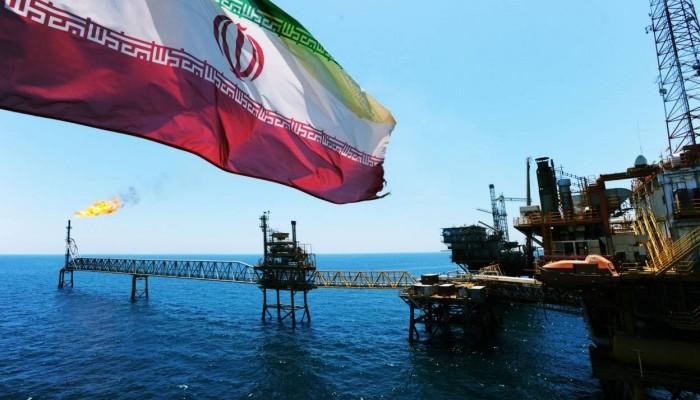 إيران تتحدى عقوبات أمريكا بعقد للغاز قيمته 440 مليون دولار
