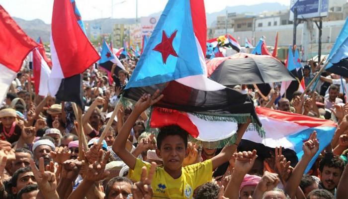 قوى قديمة وفاعلون جدد.. القصة الكاملة للصراع في جنوب اليمن