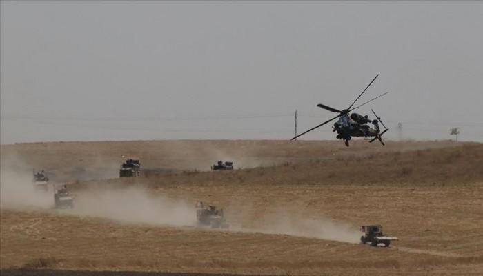 جنرال أمريكي: تركيا شريك هام للغاية داخل الناتو