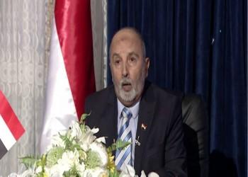 الإصلاح اليمني يدعو لتشكيل حكومة مصغرة ويرفض حملات شيطنته