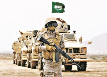 """خبير عربي لـ""""بن سلمان"""": اقتدي بالرسول وانسحب من اليمن"""