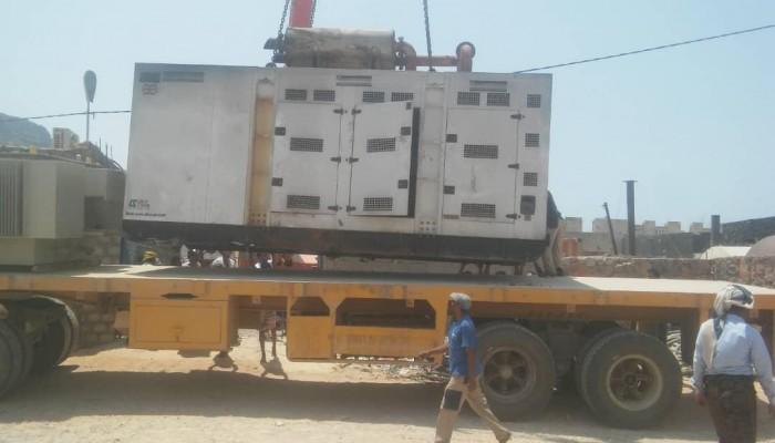 عودة المزروعي تنذر بانقلاب إماراتي جديد في سقطرى اليمنية