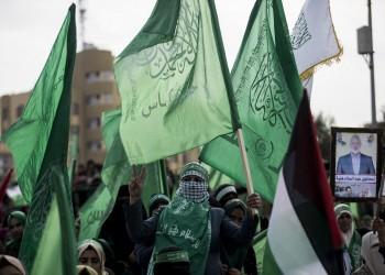 الحوثي: اعتقال السعودية لكوادر حماس خيانة للقضية الفلسطينية