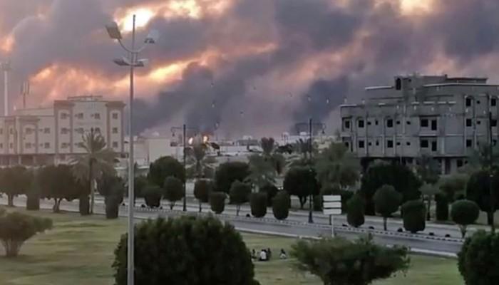 تقارير: هجمات أرامكو تمت بصواريخ كروز من العراق أو إيران