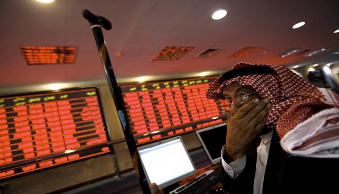 انتكاسة في أسواق السعودية بعد يوم من استهداف أرامكو