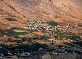 الحكومة الإسرائيلية تعلن ضم مستوطنة في غور الأردن