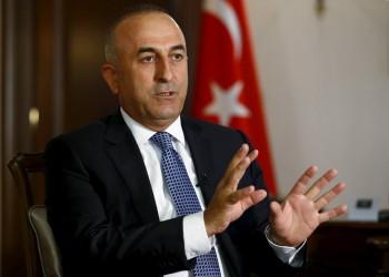 تركيا: نتنياهو يمارس محاولة دنيئة لكسب أصوات الإسرائيليين