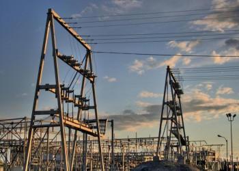 دول الخليج توقع اتفاقية لتزويد العراق بالكهرباء