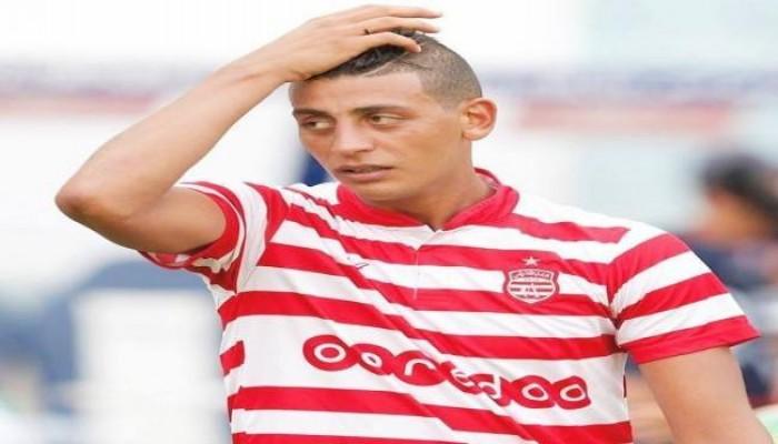 لاعب تونسي يدافع عن ألوان 3 أندية في أسبوع واحد