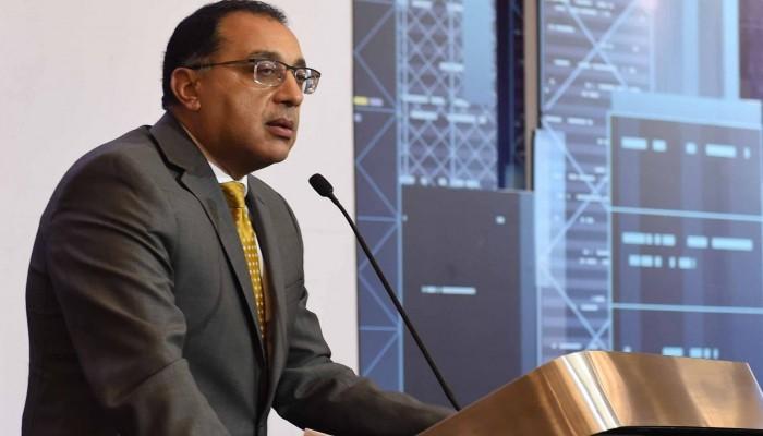 انخفاض النمو 10% وزيادة المليارديرات لـ16 ألفا بمصر