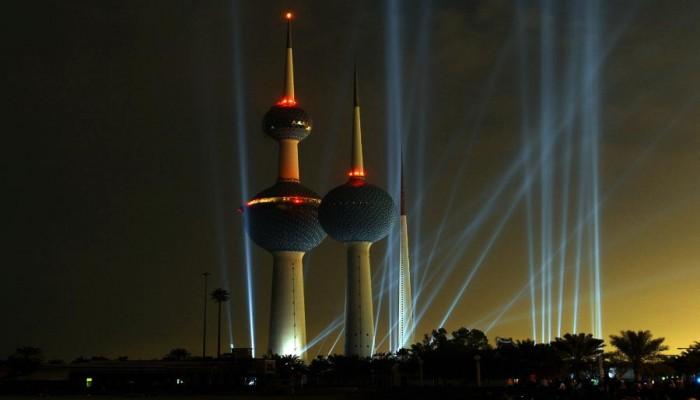 وزير هندي يزور الكويت لبحث الأوضاع الإقليمية