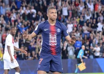 المهاجمون يسيطرون على قائمة أغلى 10 لاعبين في تاريخ فرنسا