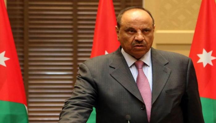 داخلية الأردن تثني على تبادل المعلومات الأمنية مع قطر