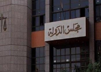 مصر.. القضاء الإداري يجيز تسجيل الطفل المولود سفاحا