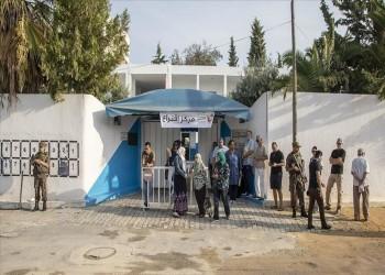 الإقبال الضعيف برئاسيات تونس.. جرس إنذار للسياسيين