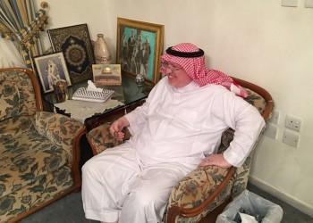 الكشف عن اعتقال قيادي ثان بحماس في السعودية