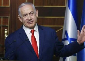 بعد تهديده بطردها.. نتنياهو يشيد بقناة الجزيرة