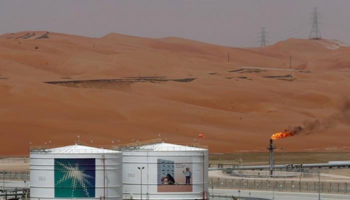 السعودية ستصبح مشتريا كبيرا لمنتجات النفط بعد هجمات أرامكو