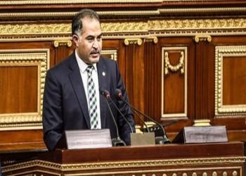 البرلمان المصري يدرس إعدام مروجي الشائعات على مواقع التواصل