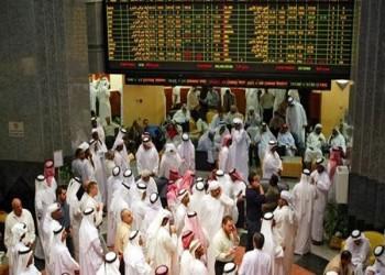 هجمات أرامكو تهوي بالأسهم الخليجية والسعودية تتصدر الخسائر