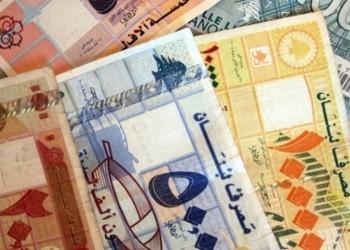 لبنان ومخاطر النظام النقدي «المزدوج»