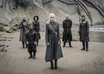 أنباء عن مسلسل جديد مشتق من صراع العروش يدور حول عائلة تارجيريان