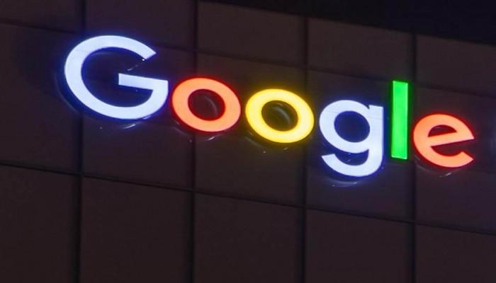 ثغرة تعرض مليار مستخدم لتقويم جوجل لتلقي دعوات فعاليات مزيفة
