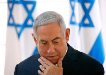 هآرتس: سببان وراء تراجع نتنياهو عن شن حرب على غزة