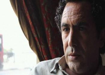 بلاغ يتهم الناشط السيناوي مسعد أبوفجر بالتخابر ضد مصر