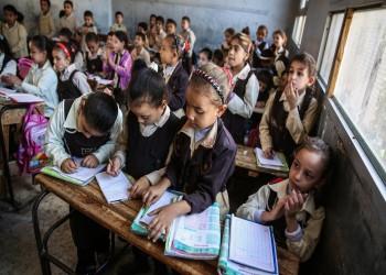تأجيل الدراسة بمحافظة مصرية لعدم جاهزية المدارس