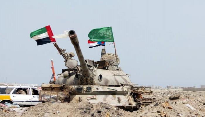 بعد الخلاف السعودي الإماراتي.. آن الأوان لإنهاء حرب اليمن