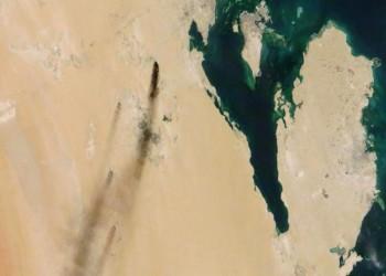 السعودية تدعو خبراء دوليين للمشاركة بتحقيقات هجمات أرامكو