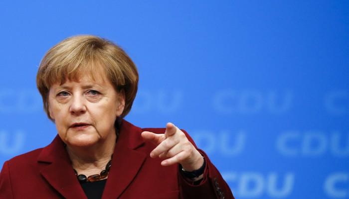 مصدر: ألمانيا ستمدد تعليق صادرات الأسلحة إلى السعودية