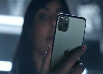 لماذا تشتري iPhone 11 Pro وليس Max؟.. 3 أسباب تجيبك