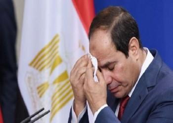 قس قبطي يهاجم السيسي: أسوأ رئيس حكم مصر