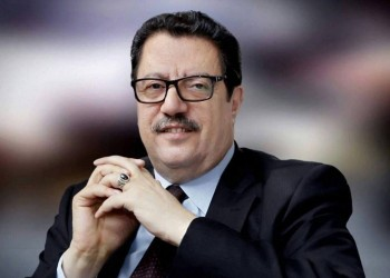 خاص.. تورط قضاة ورجال أعمال في قضية رشوة الأعلى للإعلام بمصر