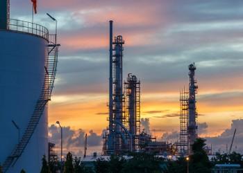 هجمات أرامكو تصيب أسواق النفط بالاضطراب ودول العالم تبحث بدائل