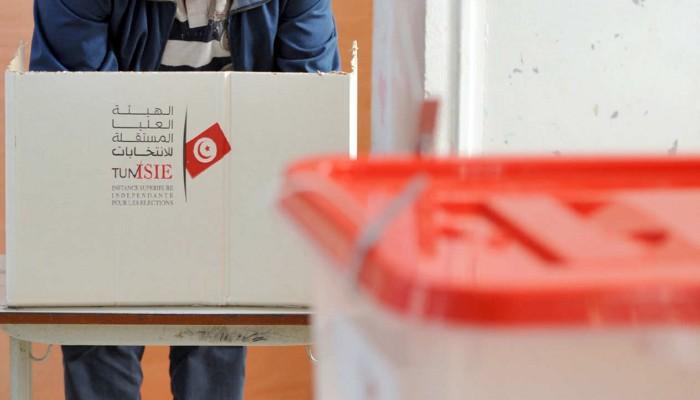 رسائل الانتخابات التونسية.. تصويت عقابي لمنظومة أخفقت