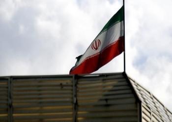 مسؤولة إيرانية: طهران وبكين أبرمتا عقودا بـ400 مليار دولار